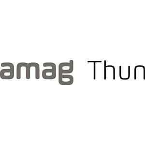Amag Thun