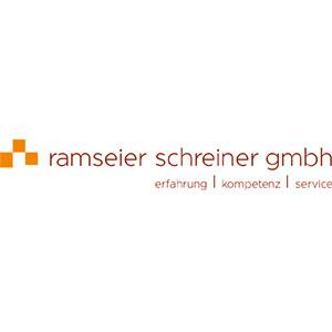 Ramseier Schreiner GmbH