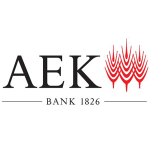 AEK Bank