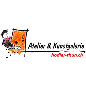 hodler-thun.ch