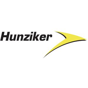 Hunziker