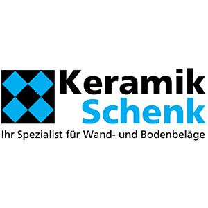 Keramik Schenk