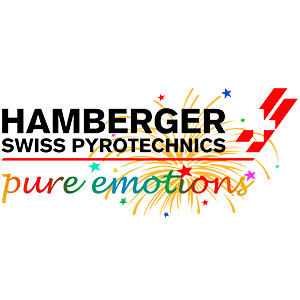 Hamberger Swiss Pyrotechnics AG