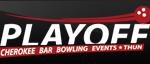 logo-playoff